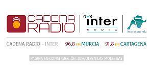 ¿Nueva imagen de Radio Intercontinental?