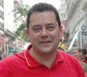 Tomás Roncero, nueva incorporación de Carrusel Deportivo