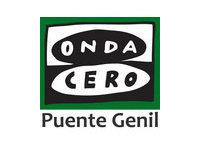 Onda Cero Puente Genil presenta su nueva temporada