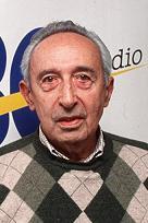 Radio Nacional de España recupera el espíritu de Ángel Álvarez