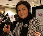 Onda Madrid ficha el programa Esencia de Mujer
