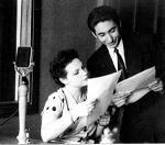 75 años de la primera emisora de radio en Palencia