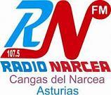 Nota de prensa de Radio Narcea acerca de las declaraciones de Mónica Diaz en Onda Cero