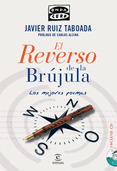 LIBROS - EL REVERSO DE LA BRUJULA (INCLUYE CD) (ONDA CERO)